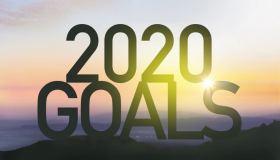 Inside the Pack: Hobby Goals for 2020
