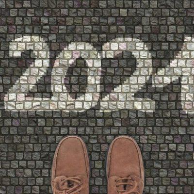 Inside the Pack: Hobby Goals for 2021