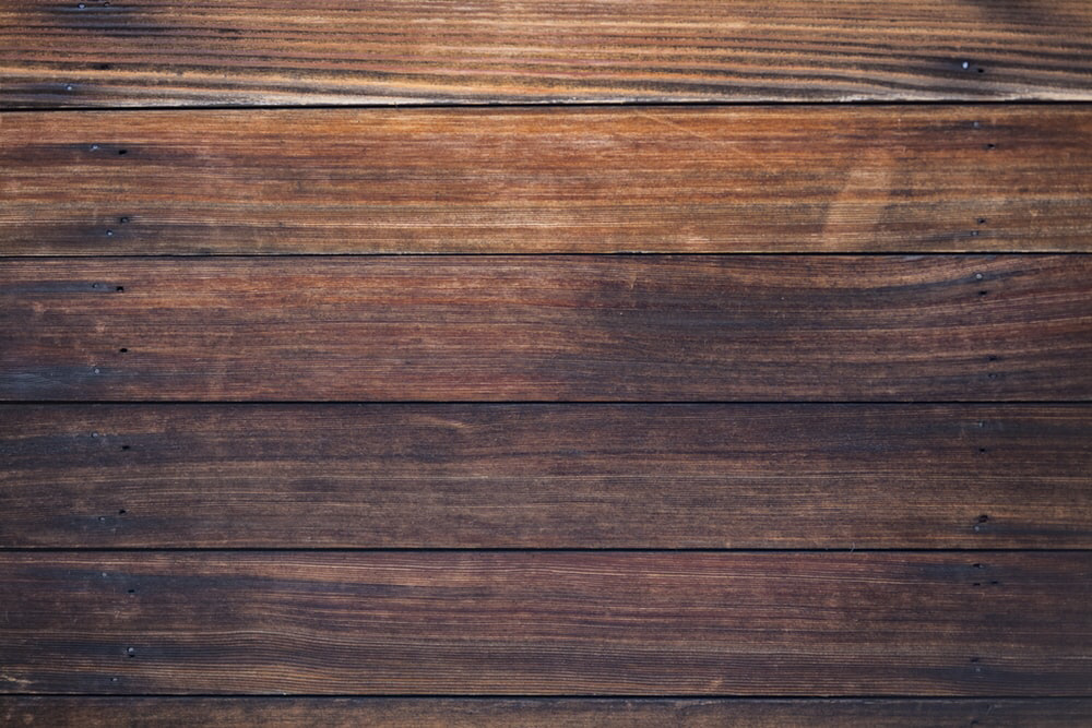 Inside the Pack: Which Wood You Rather?