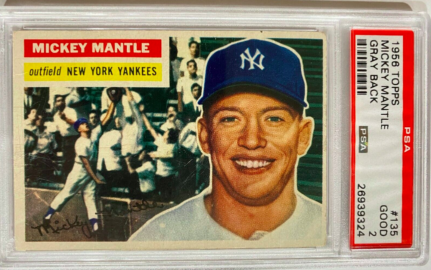 Inside the Pack: Which Sports Cards Will Retain and Lose Value?