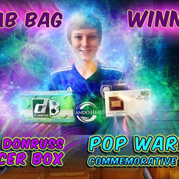 gb-winner-donruss-box-stamp_web-585x585