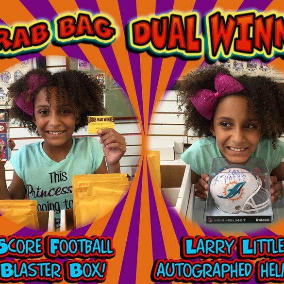 grab-bag-dual-winner-yay-585x585
