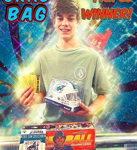 grab-bag-triple-winner-1-535x585