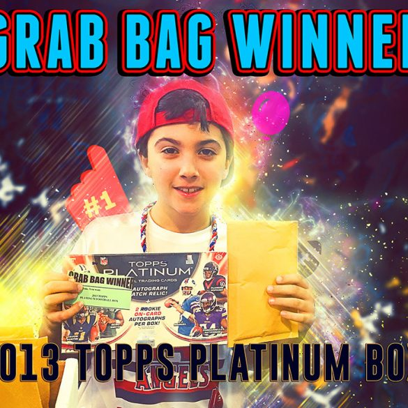 grab-bag-winner-plat-585x585