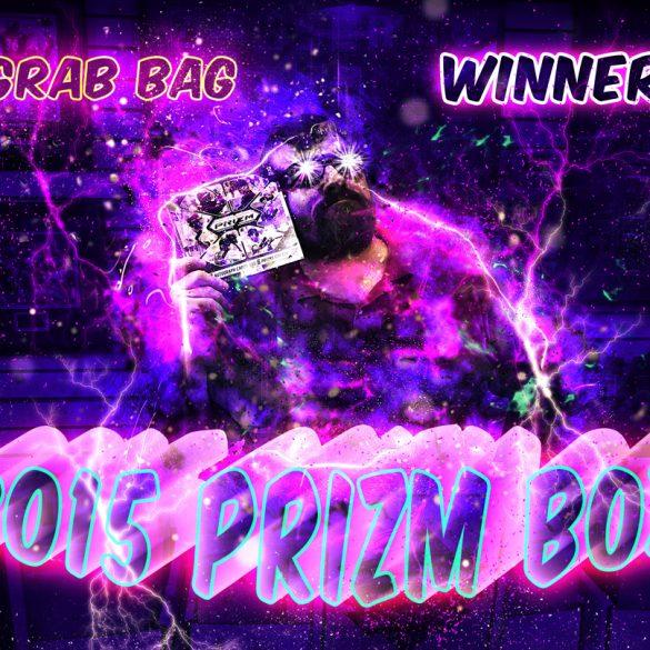 grab-bag-winner-tassos_web-585x585