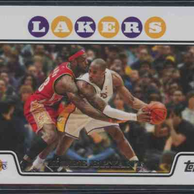 Inside the Pack: Can a Sports Card Become Iconic Overnight?