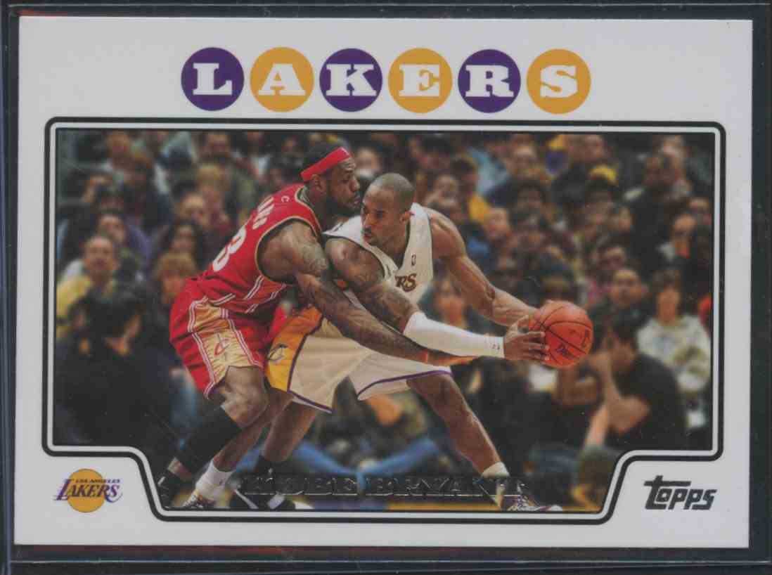 Inside the Pack: 2020 Topps Factory Sets Add a New Wrinkle