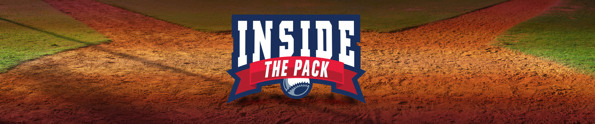 Inside the Pack: We Interrupt This Wedding to Bring You Sports Cards