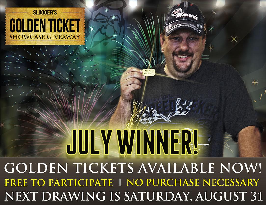 july_winner