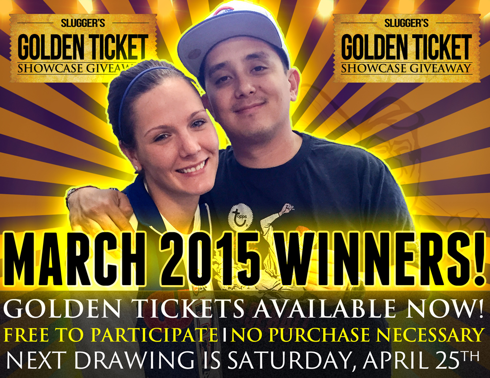 march-15-winners_web