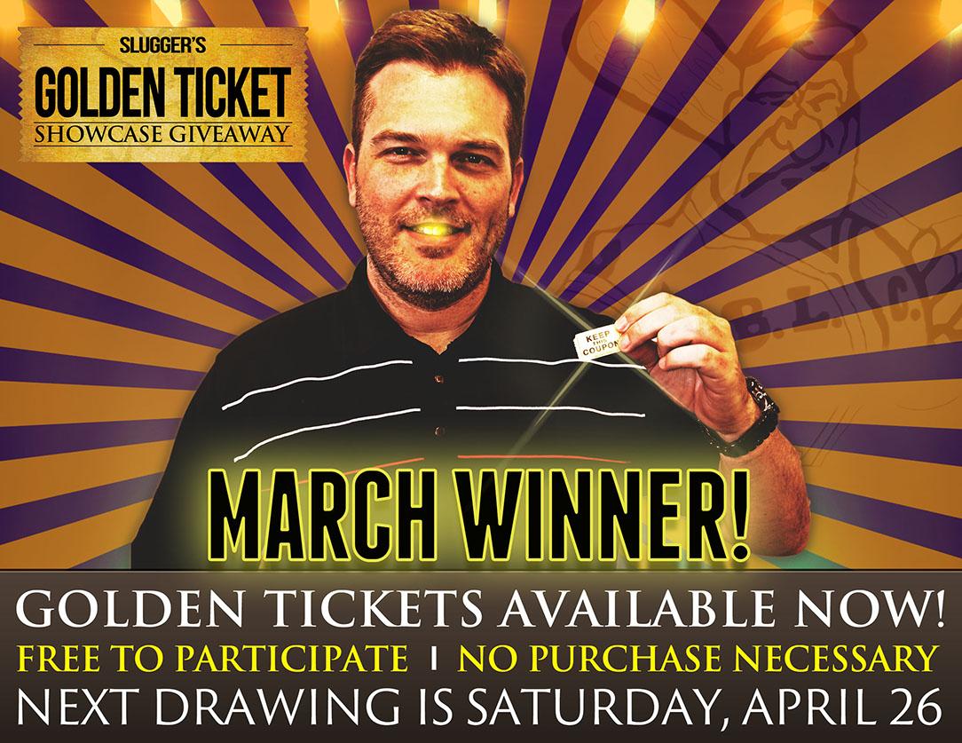 march14_winner