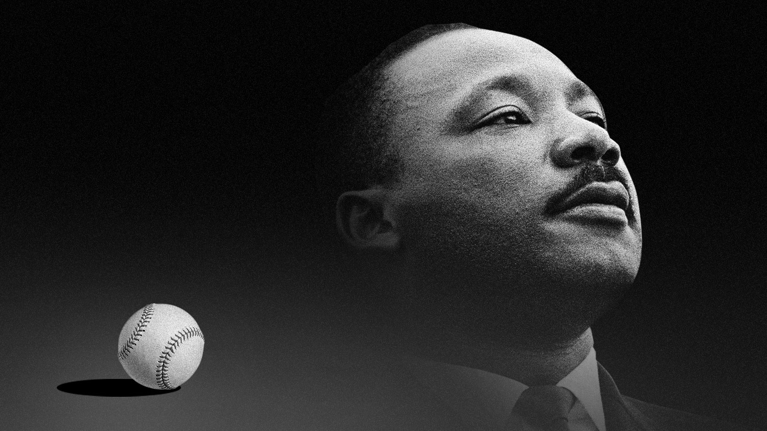 Inside the Pack: MLK Day Edition