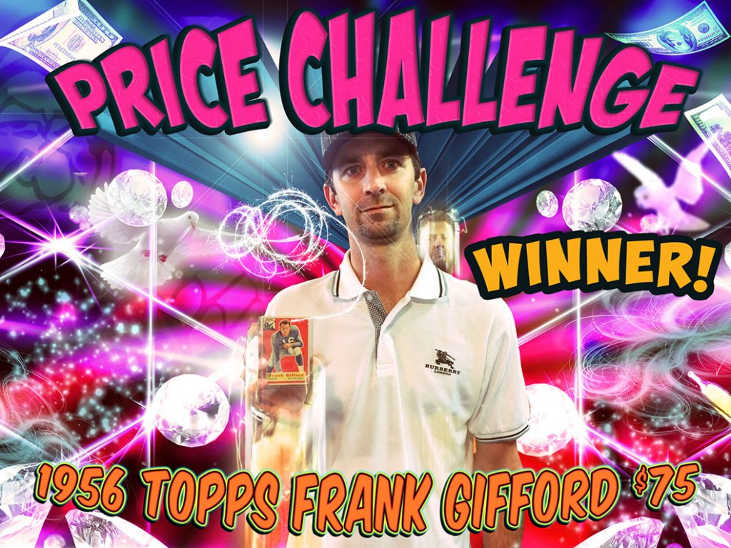 pc-winner-gifford_web-1024x768