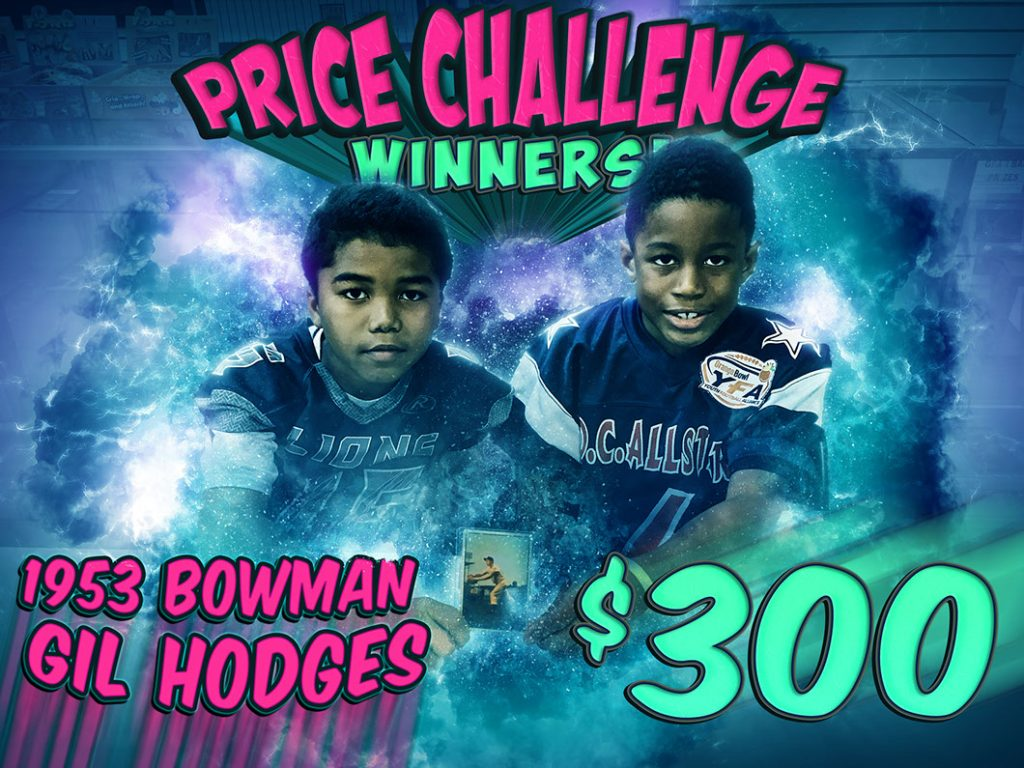 pc-winner-hodges_noncolorw-1024x768