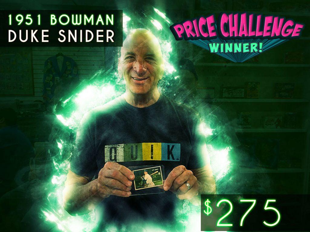 pc-winner-snider-1024x768