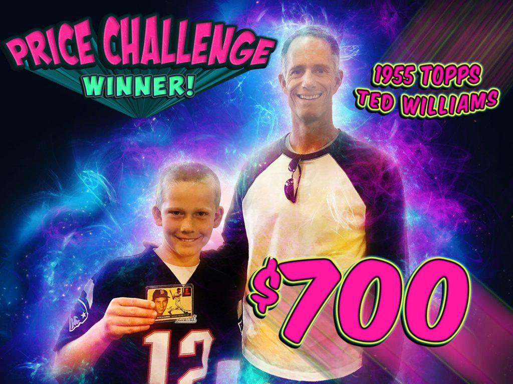 pc-winner-williams-1024x768