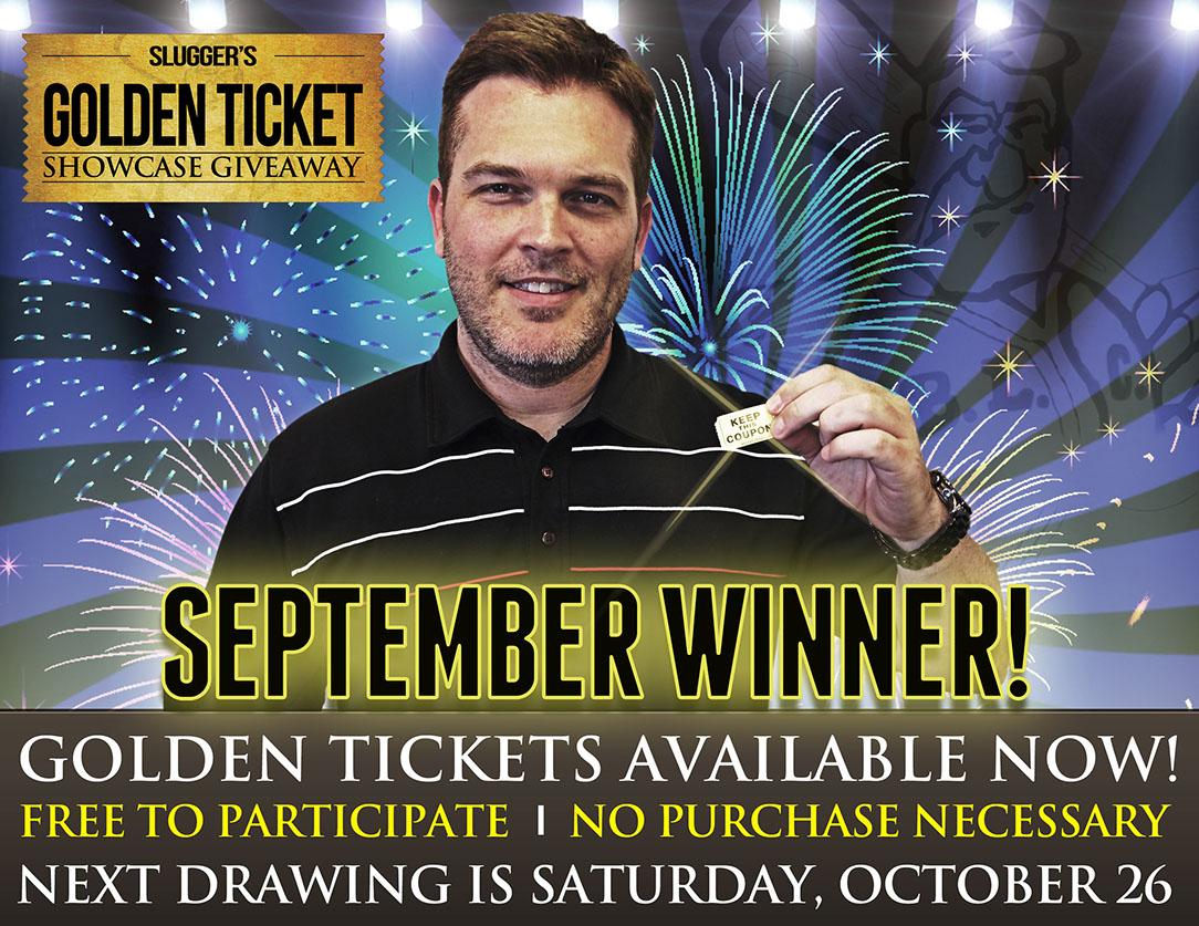 sept_13_winner