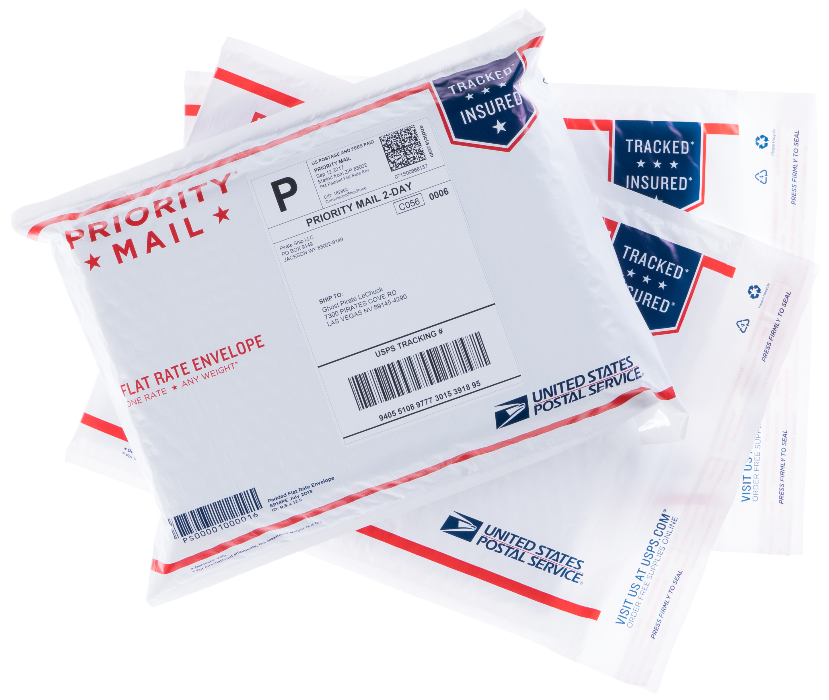Inside the Pack: A Guide to Free USPS Resources for Online Sports Card Sellers