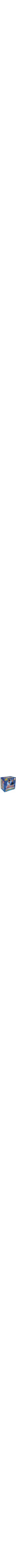 2021 Topps Bowman Baseball Sapphire Edition